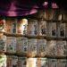 """""""歴史学×システム工学×食""""が再発見した江戸のサステナビリティ"""