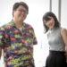 女流棋士・香川愛生とクイズ作家・古川洋平が対談!(後編)強みを活かして仕事の可能性を広げるヒント