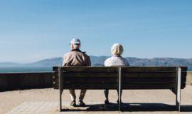 夫婦の関係性が変わるとき 配偶者への思い6類型から探る夫婦コミュニケーション