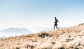 将来は「マイ低酸素ルーム」が当たり前に? 体脂肪減少からラグビーまで効果大、低酸素トレーニングとは