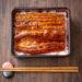ウナギ、マツタケ…食文化はどうなる? 江戸時代が教えるサステナブル