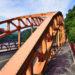 2028年に橋梁の半数が耐用年数を超過 インフラ老朽化の背後に潜む「人材不足」