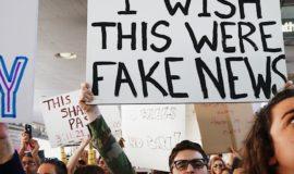 フェイク・ニュース氾濫時代 情報を「戦略的に選び、発する」ための教養とは?